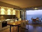 Accor Grand Mercure Apartments Magnetic Island, 2 Bdrm 2 Bthrm Apt - Oceanview
