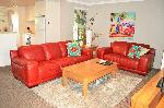 Outrigger Bay Apartments, 1 Bedroom Apartment.