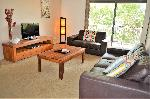 Outrigger Bay Apartments, 2 Bedroom Apartment