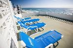 Equinox Sun Resort