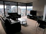 Southbank Apartments, 2 Bedroom Apartment Eureka