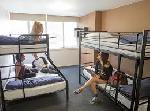 Nomads Melbourne, 10 Bed Dorm + Private Ensuite
