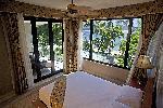 Fitzroy Island Resort, 2 Room Ocean Hotel Suite