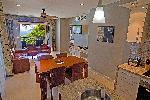 Fitzroy Island Resort, 1 Bedroom Apartment