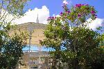 Best Western Sunnybank Star Motel