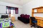 Arrival Accommodation Centre, Single Room -  Share Bthrm