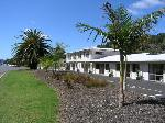 Aarangi Tui Motel Bay of Islands, Paihia