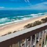 International Beach Resort, Double Hotel Room