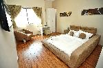 Posh Hotel, Queen Hotel Room+ensuite+ Wifi