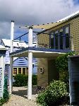Rayville Boathouses, 2 Bdrm Ocean Villa Apartment