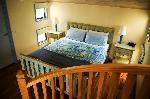 Rayville Boathouses, Villa Apartment - 1 Q + 2 S