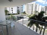 Cilento Mooloolaba, 2 Bdrm 2 Bthrm Spa Apartment