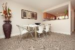 Apartments by Nagee Canberra, 2 Bdrm 2bthrm Apartment Manuka