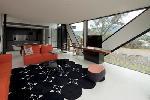 Mona Pavilions, 2 Bdrm 2Bthrm Apartment-Walter