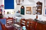 St Arnaud Guest House