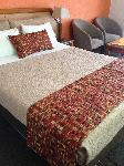 Best Western Airport Hacienda Motel, Queen Hotel Room