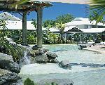 Port Douglas Plantation Resort