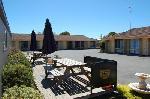 Best Western Bass and Flinders Motor Inn