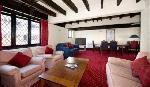 Camelot Motor Lodge, Lodge 4 Bedroom