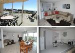 Surfside On The Beach, 2Bdrm 2 Bthm Deluxe Apartment