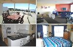 Surfside On The Beach, 3bdrm 2 Bthm Deluxe Apartment