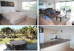 Surfside On The Beach, 1 Bedroom Apartment