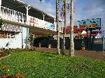 Blue Pelican Motel