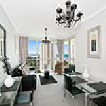 Maldives Resort, Superior 1 Bdm Ocean Apartment
