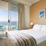 Maldives Resort, 1 Bedrm Ocean View  Apartment