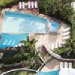 Maldives Resort, 1 Bdrm Garden/Pool Apartment