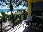 Bilinga Beach Motel, 1 Bedroom Apartment - 1 Q + 1s
