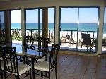 Bilinga Beach Motel, 2 Bedroom 2 Bathroom Apartment