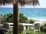Bilinga Beach Motel, Double + Single Hotel Room