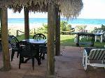 Bilinga Beach Motel, Studio Beachfront Apartment