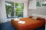 Ivory Palms Resort, 1 Bedroom Apartment