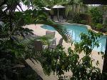 Metzo Noosa Resort