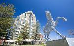 Mantra Broadbeach on the Park, Gold Coast