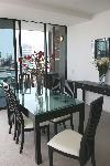 Docklands Prestige Apartments Melbourne, 1 Bedroom Exec Apartment