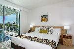 Mantra Wings, 1 Bdrm Queen/ Twin Apartment