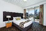 Mantra Wings, 3 Bedroom 2 Bathroom Apartment