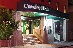 Crossley Hotel