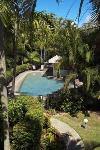 Noosa Outrigger Beach Resort