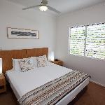 Mantra Portsea, 2 Bedm 2 Bthm Lagoon Apartment