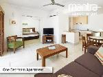 Mantra Aqueous On Port, 2 Bdm 2 Bthm Spa Apartment