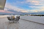 Argus Apartments, 4 Bdrm Penthouse Apartment