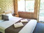 Iluka Motel, Studio Apartment + Extras