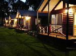 Cobram Barooga Golf Resort, 2 Bedroom Cottage Apartment
