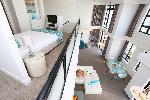 Neptune Resort Broadbeach, 2 Bedroom Penthouse