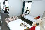Neptune Resort Broadbeach, 2 Bedroom Apartment