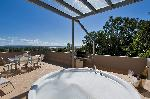 Picture Point Terraces, 2 Bdrm 2 Bthrm Spa Apartment
